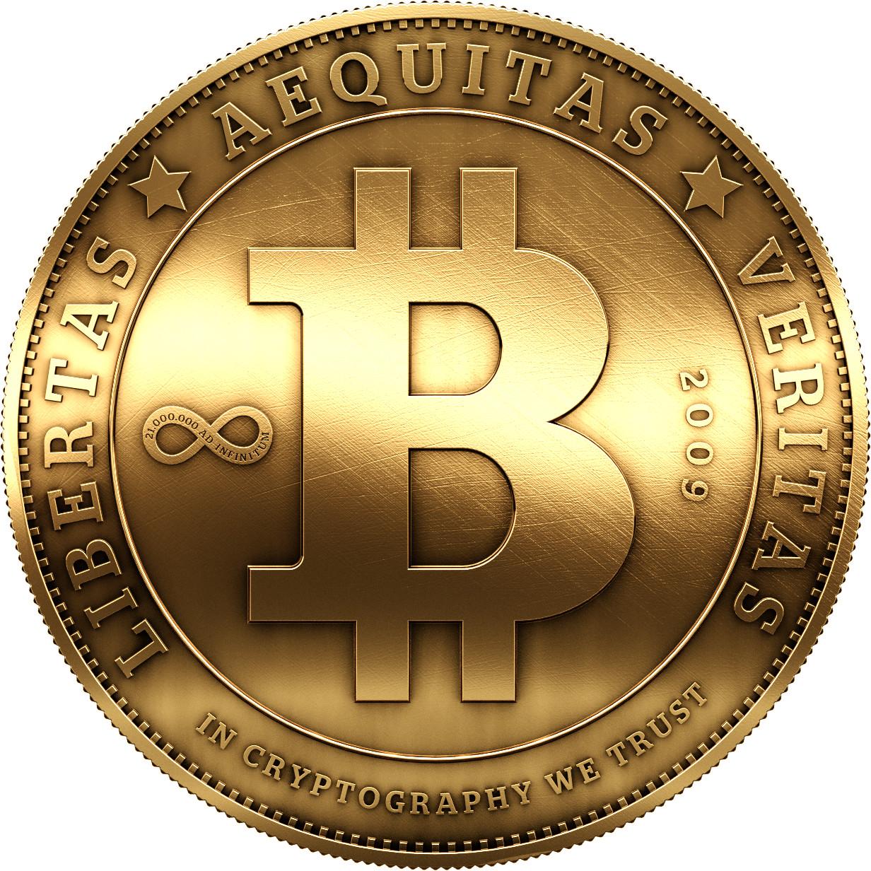 bitcoin loša investicija sada mikro ulaganje u kriptovalutu
